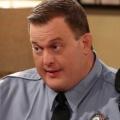 """Billy Gardell (""""Mike & Molly"""") spielt in """"Million Dollar Qartet"""" Elvis' Manager – Keir O'Donnell (""""Fargo"""") mit weiterer Hauptrolle – Bild: CBS/FX"""