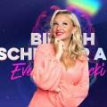 """RTL fragt demnächst: """"Bin ich schlauer als Evelyn Burdecki?"""" – Rückkehr der Eventshow angekündigt – © TVNOW"""