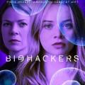 """""""Biohackers"""": Deutscher Wissenschafts-Thriller geht nicht unter die Haut – Review – Smarte Studentin bei Netflix im Kampf gegen Jessica Schwarz als brillante Genforscherin – Bild: Netflix"""