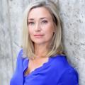 """""""Gute Zeiten, schlechte Zeiten"""": Neuzugang kommt von """"Alles was zählt"""" – Birgit Würz verstärkt die RTL-Daily in einer neuen Hauptrolle – © TVNOW/Rolf Baumgartner"""