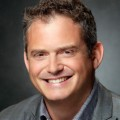 Vorwurf einer toxischen Arbeitsatmosphäre: NBC entlässt Senderchef Paul Telegdy – NBC reorganisiert Führungskräfte – Bild: NBC Universal