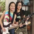 """Disney Channel bestellt neue Sitcom """"Bizaardvark"""" – Zwei junge Musikerinnen starten durch – Bild: Disney Channel"""