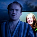 """RTL Crime zeigt """"Black Mirror"""" – Satirische Miniserie feiert Deutschland-Premiere – Bild: RTL Crime"""