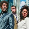"""Verlängert: Neue Staffeln für """"On My Block"""", """"Black Monday"""" und """"Twilight Zone"""" – Wall Street-Comedy, Teen Drama und Sci-Fi-Klassiker werden fortgesetzt – © Showtime/Netflix"""