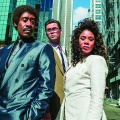 """Black Monday"": Sky zeigt Börsencrash-Serie parallel zum US-Start – Don Cheadle in neuer Serie des ""Preacher""-Teams – Bild: © 2019 Showtime Networks Inc. All rights reserved / Sky"