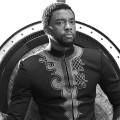 """""""Black Panther""""-Star Chadwick Boseman überraschend gestorben – US-Schauspieler erlag mit nur 43 Jahren einem Krebsleiden – © Marvel/Disney"""