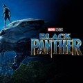 """""""Marvel Day"""" auf ProSieben mit Free-TV-Premiere von """"Black Panther"""" – Ein Tag für Captain America, X-Men und Guardians of the Galaxy – Bild: ProSieben/Marvel Studios 2018"""