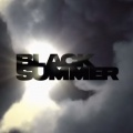 """""""Black Summer"""": """"Z Nation""""-Spin-Off startet bei Netflix im April – Jamie King (""""Hart of Dixie"""") mit Hauptrolle in Prequel – © Netflix"""