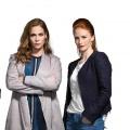 """Vor dem Start: """"Black Widows"""": eoTV zeigt finnischen Serienhit – Free-TV-Premiere ab heute Abend – © Moskito Television"""