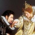 """""""Blackadder"""": ARD-alpha wiederholt britische Kult-Sitcom – Zweite Staffel mit Rowan Atkinson ab Oktober im Programm – © BBC"""
