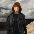 """""""Person of Interest"""": Blair Brown im Februar zu Gast – Die Nummer der """"Fringe""""-Darstellerin ist in den Sweeps dran – Bild: FOX"""