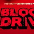 """""""Blood Drive"""": Syfy veröffentlicht Trailer zur dystopischen Sci-Fi-Serie – Blut als Treibstoff der Rennen der Zukunft – Bild: Syfy"""
