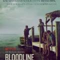 """""""Bloodline"""": Dritte und letzte Staffel wird Ende Mai veröffentlicht – Zehn abschließende Folgen gehen bei Netflix online – Bild: Netflix"""