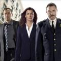 """""""Blue Bloods"""": Sechste Staffel am Samstagmorgen bei kabel eins – Free-TV-Premiere für Frühaufsteher – Bild: CBS"""