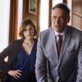 """Trailer zu """"Bluff City Law"""", """"Perfect Harmony"""" und """"Sunnyside"""" – NBC stellt seine drei im Herbst startenden Serien vor – Bild: NBC"""