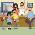 """""""Bob's Burgers"""" und """"Standup 3000"""": Neue Staffeln bei Comedy Central – Nachschub im Herbst mit """"Comedy Roadtrip"""" – © FOX"""