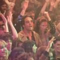 """""""Vinyl"""": HBO bestellt frühzeitig zweite Staffel – Blitzverlängerung trotz ernüchternder Auftaktquoten – Bild: HBO"""