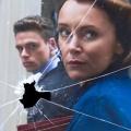 """""""Bodyguard"""": Britischer Quotenhit mit """"GoT""""-Star Richard Madden landet im ZDF – Verschwörungsthriller von """"Line of Duty""""-Macher – © BBC"""