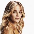 """Bojana Novakovic übernimmt Hauptrolle in CBS-Pilot """"Four Stars"""" – Generalstochter mischt als investigative Journalistin Tampa auf – © FOX"""