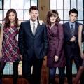 """RTL zieht Starts von """"Bones"""" und """"Schwiegertochter gesucht"""" vor – """"American Pie"""" statt """"Zorn der Titanen"""" als Free-TV-Premiere – Bild: FOX"""