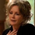 """""""Designated Survivor"""": Bonnie Bedelia (""""Parenthood"""") wird Präsidenten-Schwiegermutter – Weitere Darstellerin für die zweite Staffel verpflichtet – Bild: NBC"""