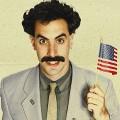 """""""Borat""""-Fortsetzung pünktlich zur US-Wahl bei Prime Video – Sacha Baron Cohen ist als TV-Reporter Borat zurück – © 20th Century Fox"""