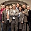 """""""Borgen – Gefährliche Seilschaften"""": Vierte Staffel dank Netflix – Neue Folgen um Birgitte Nyborg und Katrine Fønsmark kommen 2022 – © DR"""