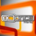 "Bounce TV bestellt zwei neue Comedy-Serien – ""Mann & Wife"" und ""Sisters"" ab 2015 im Programm – © Bounce TV"