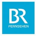 """BR Fernsehen startet Programmreform im April – Regionalsender übernimmt """"Tagesschau"""", verlängert """"Rundschau"""" – © BR"""