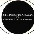 50 Jahre Bayerisches Fernsehen – Rückblick auf die Highlights der Sendergeschichte – von Ralf Döbele