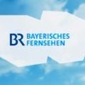 """50 Jahre Bayerisches Fernsehen: Sondersendungen und Kultnächte – Wiedersehen mit """"Live aus dem Alabama"""" und """"Münchner Geschichten"""" – Bild: BR"""