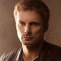 """A&E stellt """"Damien"""" nach erster Staffel ein – Keine Fortsetzung für """"Das Omen""""-Sequel mit Bradley James – © A&E"""