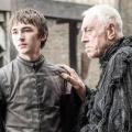 """""""Game of Thrones"""": HBO verröffentlicht weitere Episodenbeschreibungen – Inhaltsangaben zu """"Home"""" und """"Oathbreaker"""" – Bild: HBO/Helen Sloan"""