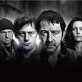 """ServusTV zeigt französische Cop-Serie """"Braquo"""" – Cop-Serie mit deutschsprachiger Fernsehpremiere – © Canal+"""