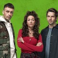 """""""Brassic"""": Sky kündigt zweite Staffel der britischen Comedy an – Serie ist in Deutschland im Angebot von Joyn Plus+ – Bild: Sky 1"""
