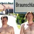 """Einsfestival angelt sich österreichischen Serienhit """"Braunschlag"""" – Späte Free-TV-Premiere im Oktober – Bild: ORF/Ingo Pertramer"""