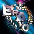 """""""BRAVO Hits"""": RTL zeigt Jubiläums-Rankingshow zur 100. Ausgabe – Rückblick auf die Charterfolge der letzten 25 Jahre – © Sme Media/Sony Music"""