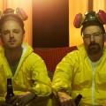 """""""Breaking Bad""""-Film: Netflix verrät Starttermin und Titel – Erster Teaser zum Sequel – Bild: AMC"""