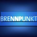 """Das Erste mit """"Brennpunkt"""" zum Abschluss der Koalitionsverhandlungen – Thema """"Neue GroKo, neue Köpfe"""" – Bild: WDR Pressestelle/Fotoredaktion"""