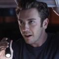 """Bret Harrison (""""Reaper"""") vor TV-Rückkehr mit """"Real Life"""" – Weitere Rolle im Pilot der """"HIMYM""""-Schöpfer besetzt – © FOX"""