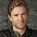 """""""The Americans"""" engagiert Brett Tucker – """"Mistresses""""-Veteran spielt charmanten Wissenschaftler – Bild: ABC"""