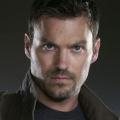 """""""Rosewood"""": Brian Austin Green verstärkt die zweite Staffel – """"90210""""-Veteran mit fester Rolle als neuer Ermittler – Bild: FOX"""