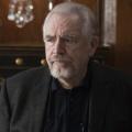 """HBO-Drama """"Succession"""" startet im Juni – Familien-Epos um Macht und Geschäfte im 21. Jahrhundert – Bild: HBO"""