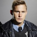 """Chicago P.D."": Wiedersehen mit Brian Geraghty – Officer Sean Roman im ""Chicago Fire""-Crossover – Bild: NBC"