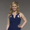 """""""Devious Maids"""": Brianna Brown kehrt als Hauptdarstellerin zurück – Schauspielerin hatte in Staffel 2 ausgesetzt – Bild: Lifetime"""