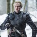 """""""Game of Thrones"""": Hoffnung auf Emmys und """"Bloodmoon"""" – Dreharbeiten für Prequel des Fantasy-Epos haben begonnen – Bild: HBO"""