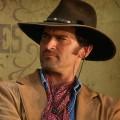 """Ab heute: """"Die Abenteuer des Brisco County Jr."""": Tele 5 wiederholt Serienklassiker – Erste Free-TV-Ausstrahlung seit 1998 – Bild: Warner Bros. Television"""