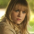 """Supergirl"" engagiert Brit Morgan als Livewire – ""True Blood""-Veteranin als Widersacherin in kommender Episode – Bild: HBO"