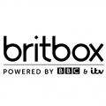 """""""BritBox"""": BBC Worldwide und ITV starten Streming-Dienst in den USA – Britische Firmen wollen Stück vom 8-Milliarden-Kuchen – Bild: britbox"""