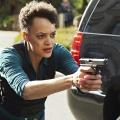 Gerichtsdrama von Shonda Rhimes engagiert erste Darsteller – Pilot über Anwälte an wichtigem New Yorker Gericht – © Syfy